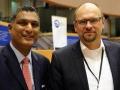04-richard-sulik-syed-kamall-europarlament