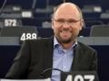 Richard Sulík  - Európsky parlament