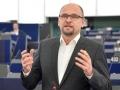 Richard Sulík - Európsky parlament - Európska únia