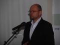 Konferencia INESS o úsporách v 2. pilieri