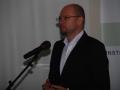 Richard Sulík – O obmedzení prístupu k úsporám v 2. pilieri