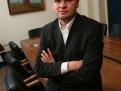 Richard Sulík Komora CZ r. 2007