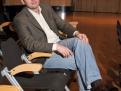 Richard Sulík Profit CZ r. 2008