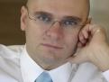 Richard Sulík pre TREND 2005