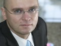 Richard Sulík TREND 2005