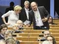 Plenárne vystúpenie Richarda Sulíka v EP