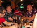 Mladí voliči a Richard Sulík na pive