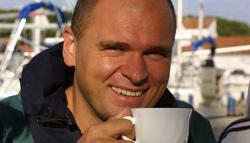 Richard Sulík