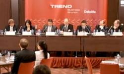 Dane a DPH – Richard Sulík | 3. časť konferencie