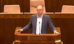 Dočasný euroval nebol vytvorený, aby financoval Grécko