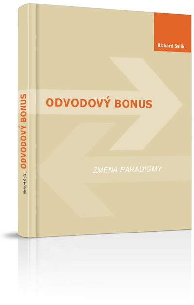 400-odvodovy-bonus-zmena-paradigmy-richard-sulik