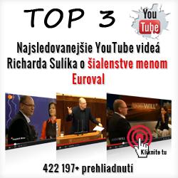 250x250 top videá banner Sulik.sk