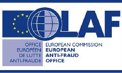 OLAF - Európsky úrad pre boj proti podvodom