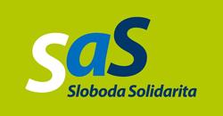 Parlamentné voľby 2016 - SaS