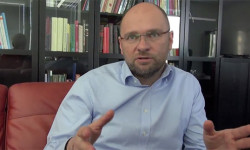 Richard Sulík pre týždeň.sk – Pravicová vláda nebol sen