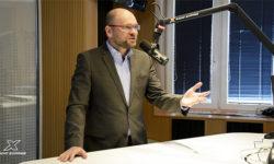 Programové vyhlásenie vlády SR na roky 2016 – 2020 | Sulík