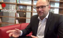 Ako sa Európska únia mieša do vecí, do ktorých ju nič nie je | Videoblog  Richarda Sulíka