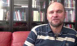 Registračná daň na vozidlá - Peter Kažimír