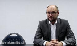 Bratislavský summit EÚ - Sulík
