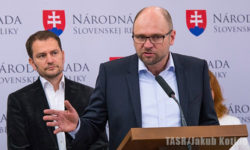 Igor Matovič a jeho politický osud