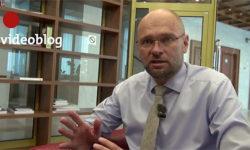 Zrušenie štátnych sviatkov alebo ako zvýšiť životnú úroveň | Videoblog .týždeň